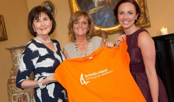 network-ireland-kildare-branch-picks-arthritis-ireland-as-luncheon-charity