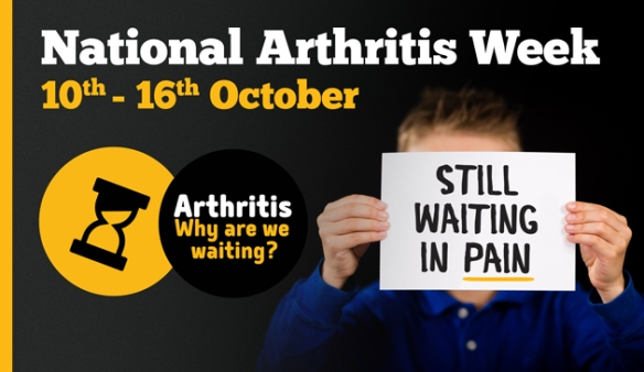 national-arthritis-week-10th-16th-october-2016-arthritis-ireland