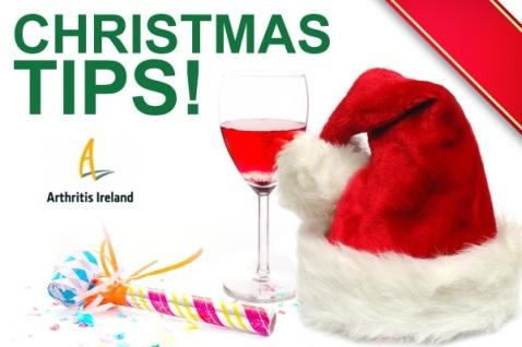 christmas-tips